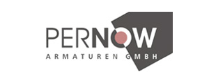 Pernow Armaturen GmbH