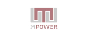 MPower Group