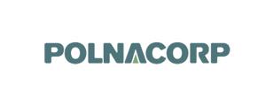 Polnacorp